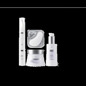 Serox (bőrtökéletesítő)